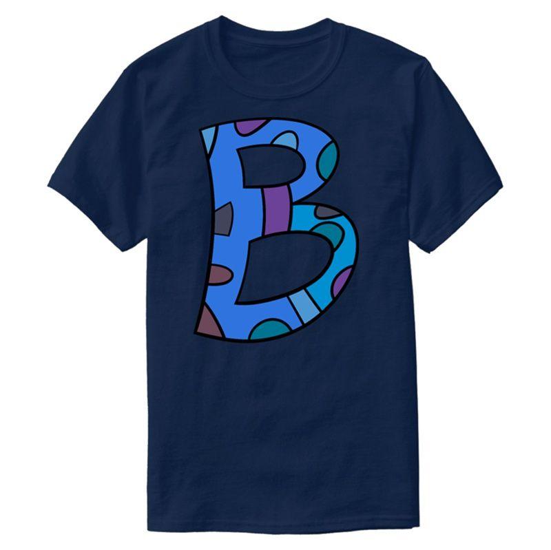 Настройка Comic Письмо T Shirt для мужчин Письмо Известные Базовые Сплошной Comic Мужские футболки Плюс Размер S-5xl Camisas рубашка