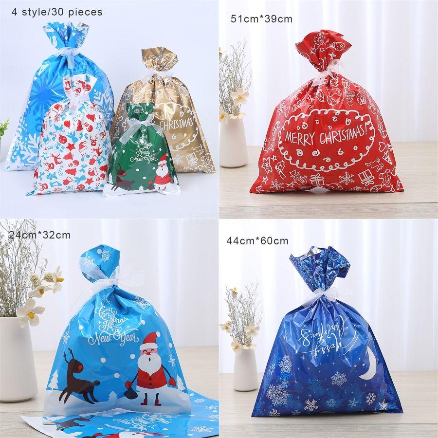 Ougen garza Bag Plain Candy Candy Mesh Maschera per il viso Cosmetic Bag Mask Packaging Esempio Bundle Pocket UqA4G # 41022