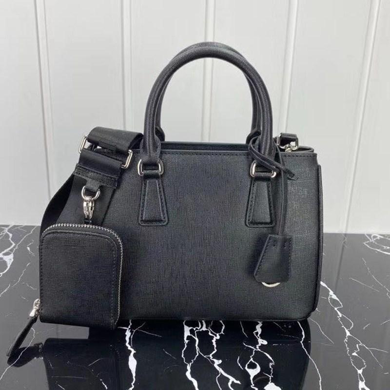 Sac à main à deux mains Sac épaule-manche unique Luxe Design Mode Déesse Matching trois dimensions Livraison gratuite Fashion Bag New