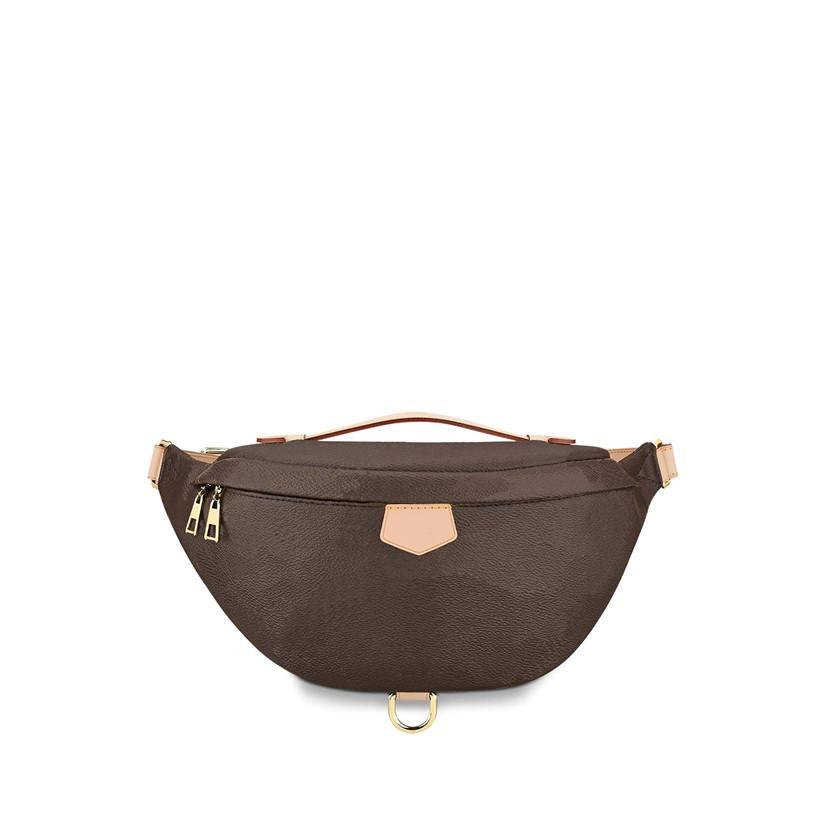 Cintura sacos Bumbag Belt Saco Waistpacks Homens Sacos Mulheres Corpo Cruz Bolsa Bandoleira bolsas de embreagem bolsas de ombro saco Fannypack Sacos 34-827