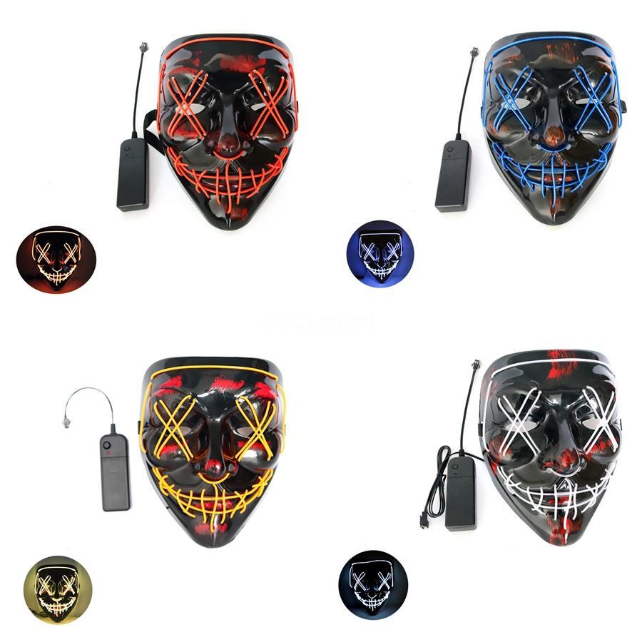 Moda Yüz Maskeleri Katlanabilir toz geçirmez Karşıtı Tükürük Splash Haze Ağız Mascherine Koruyucu 1 5QY E1 # 722 Maske yazdır kamuflaj