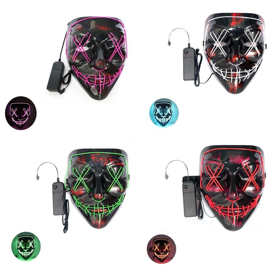 0-7 Jahre alt Baby-Maske Multi-Layer-Gaze-Baumwolle Waschbar Staubdichtes Wind Smog Maske Männer und Frauen XD23601 # 971