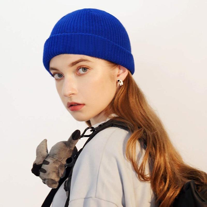 قبعات أزياء كلاسيكية رجالي السيدات إمرأة قبعة قبعة قبعة اتجاه الشارع قبعة شعار متعدد الألوان حسب الطلب بالجملة