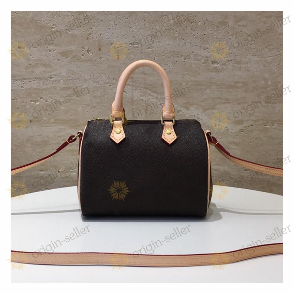 sacs de femmes, de nouveaux sacs de style, les sacs de femmes femmes de style occidental sac messager texture à la mode, la chaîne de mode pu sac à main LK femme