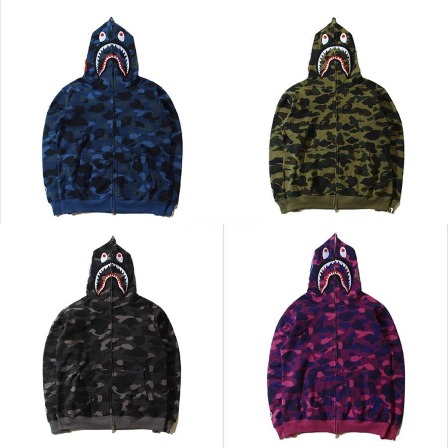 Moda Back To The Future Thicken Jacket Hoodies Homens Carro engraçado do filme Hoodie Mens Casual velo Sportswear Streetwear # 456