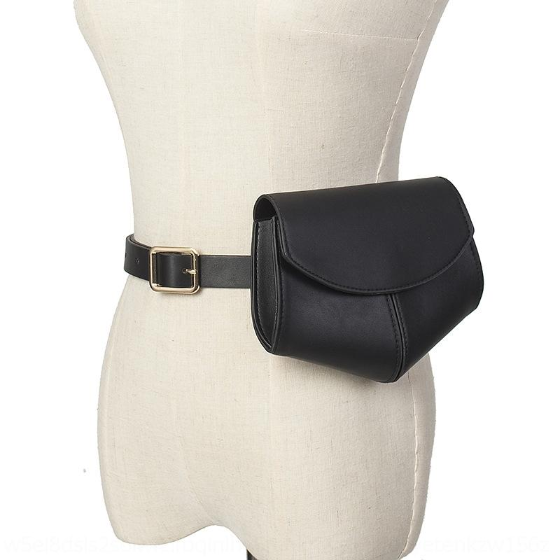 Yılan desen bayan koşu torba ince kemer zincir şeftali kalp çanta kemer moda flowercoin çanta Cüzdan cüzdan cüzdan 6bOi5 oyulmuş
