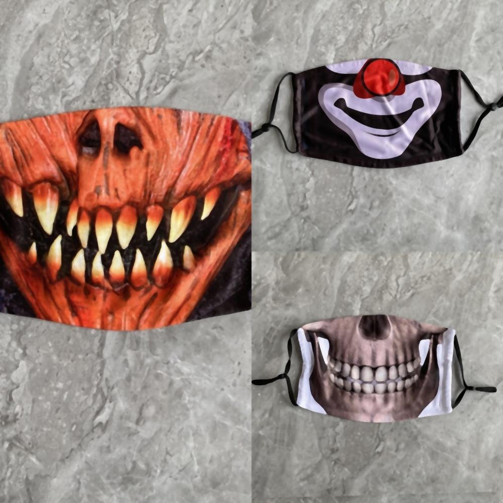 To4yp Plastic Clown Hallowmas Nose Movie Red Jester Mask Clown Clown Mask for Party Christmas Halloween Fashion nt