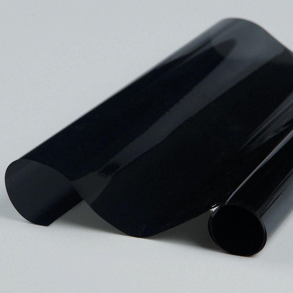 10% VLT cerámica Tinte 99% Rechazo UV Film Reducción de calor Ventana 60x118 interior del coche sombras de Sun del coche parasol trasera De, $ 81.67 | DHgate UM7S #