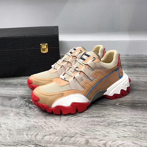 do V Estilo de Moda de Nova Casual Shoes Homens e Mulheres Rivet estrela sapatos de alta qualidade Marca couro pano respirável Projeto Eur36-46 Tamanho jc44