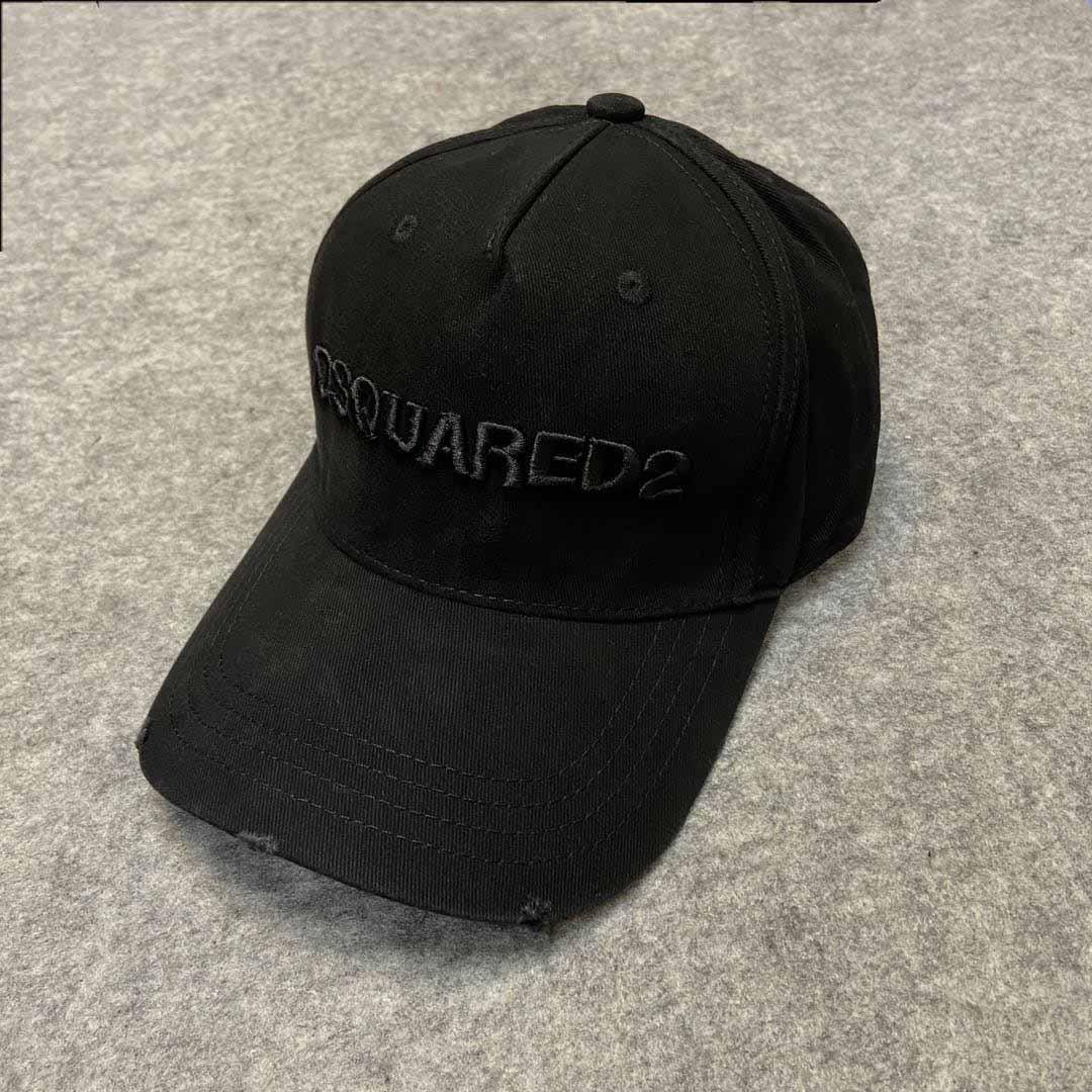Más de 500 estilos al por mayor marca de alta calidad tapas de bordado libre del Snapback del casquillo del sombrero de béisbol para los hombres de las mujeres Hip Hop Caps reseau 658240