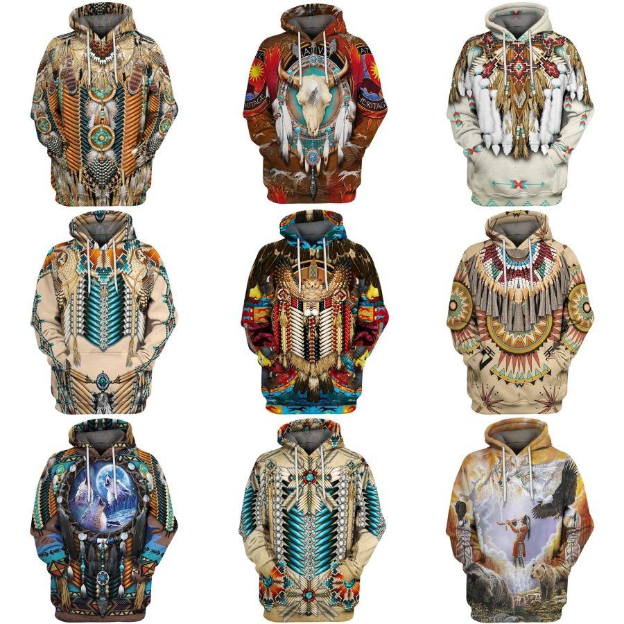 Мода Обычная длина Повседневная одежда Mens конструктора пуловер ватки с капюшоном Hoddies с длинным рукавом сплошной цвет Homme Одежда # 888