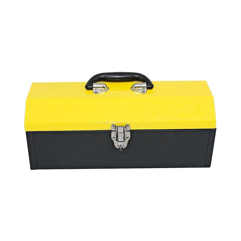 TESIBAO Кейс для инструментов Toolbox Kit 15 17 20 дюймов Железный Ящик для инструментов Wholesales 13 15 17 19 22 дюймов Пластиковые Ящик для инструментов оптом