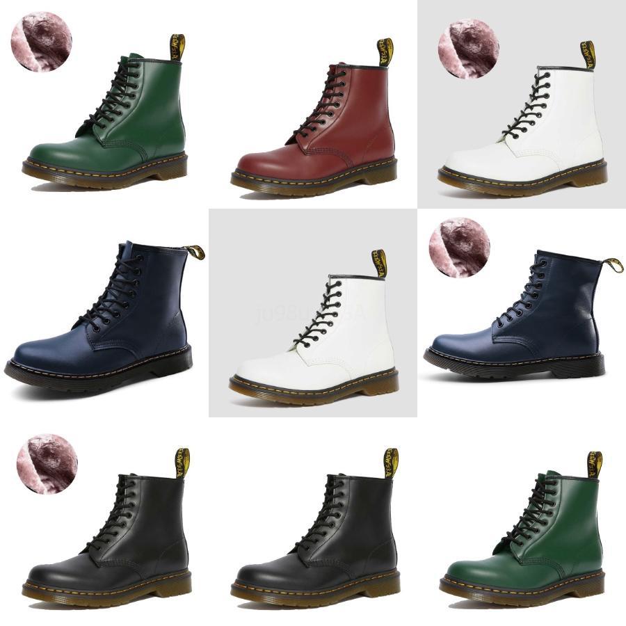 Горячие 4 цвета Fringe Boots 2020 Низкий каблук кисточкой Мокасины Плоский колено высокие сапоги женщин плюс размер 35 ~ 43 Перевозка груза падения # 971