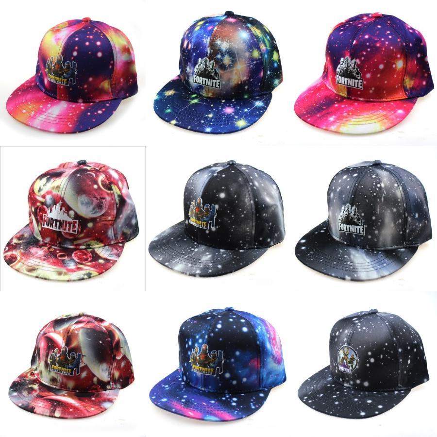 10colors Промытые Caps хвостик Бейсболка Женщины Грязный Bun Бейсбол Hat хвостик Грязный Булочки Хлопок Шляпы Открытый Snapbacks Net Шаровые GGA350 # 656