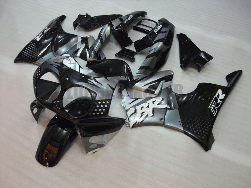 7 бесплатные подарки HONDA Fairing комплекты CBR 900rr CBR900RR 92 93 94 95 ЦБР 900RR 893 1992 1993 1994 1995 CBR900RR Обтекатели комплект дополнительного оборудования slivernice