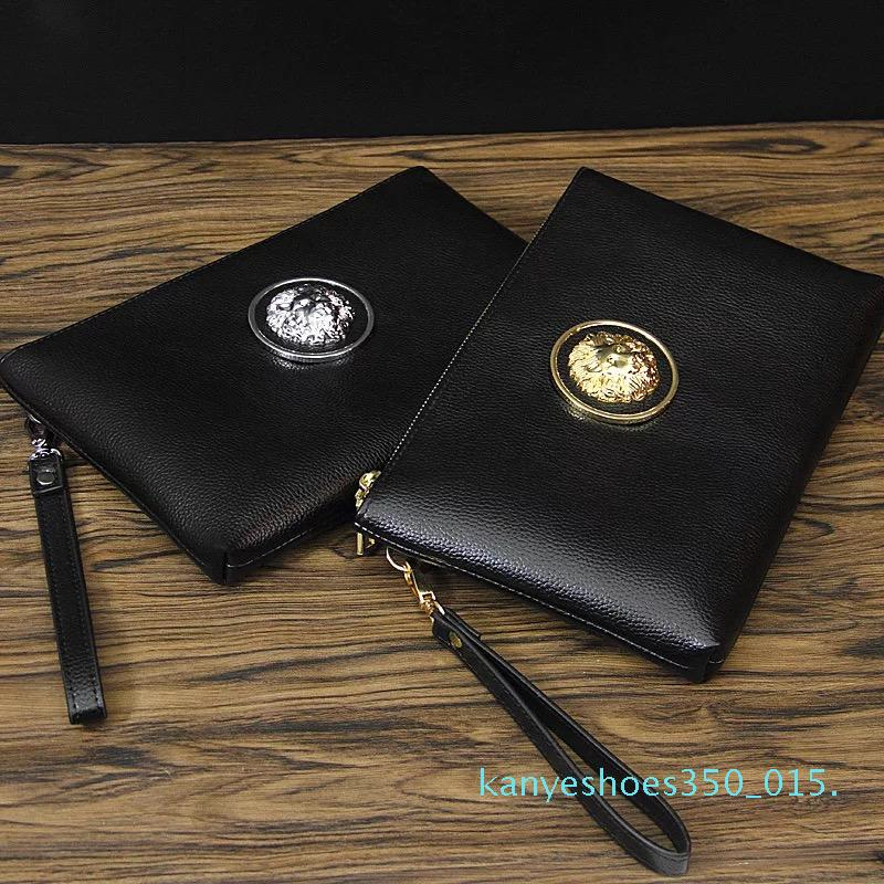 k15 Mode Mode-Handtasche auf Lager mit freiem Verschiffen-Modedesigner messager Beutel / Art und Weise Handtaschen / plain Muster Handtaschen