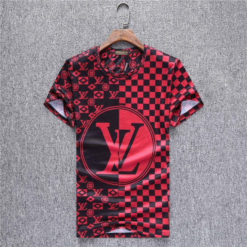w2020 novos amantes camisas homem mulheres t-shirt ocasional mangas curtas UNIQLO X KAWS X Vila Sésamo roupas L T da forma outwear tee partes superiores de qualidade