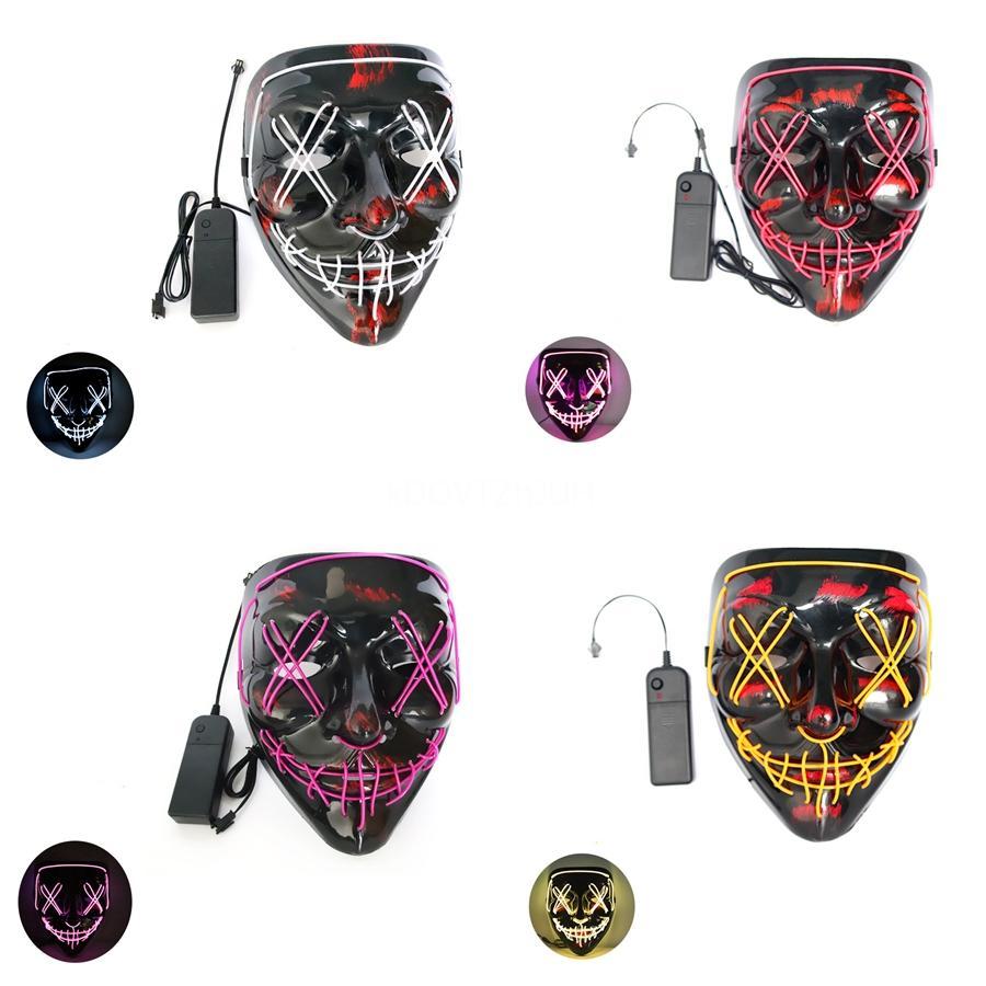 Ice Seda Anti Rosto Máscara de poeira Boca Er PM2.5 Máscara Máscaras reutilizáveis Protectivve enviado XHH9-2996 # 507
