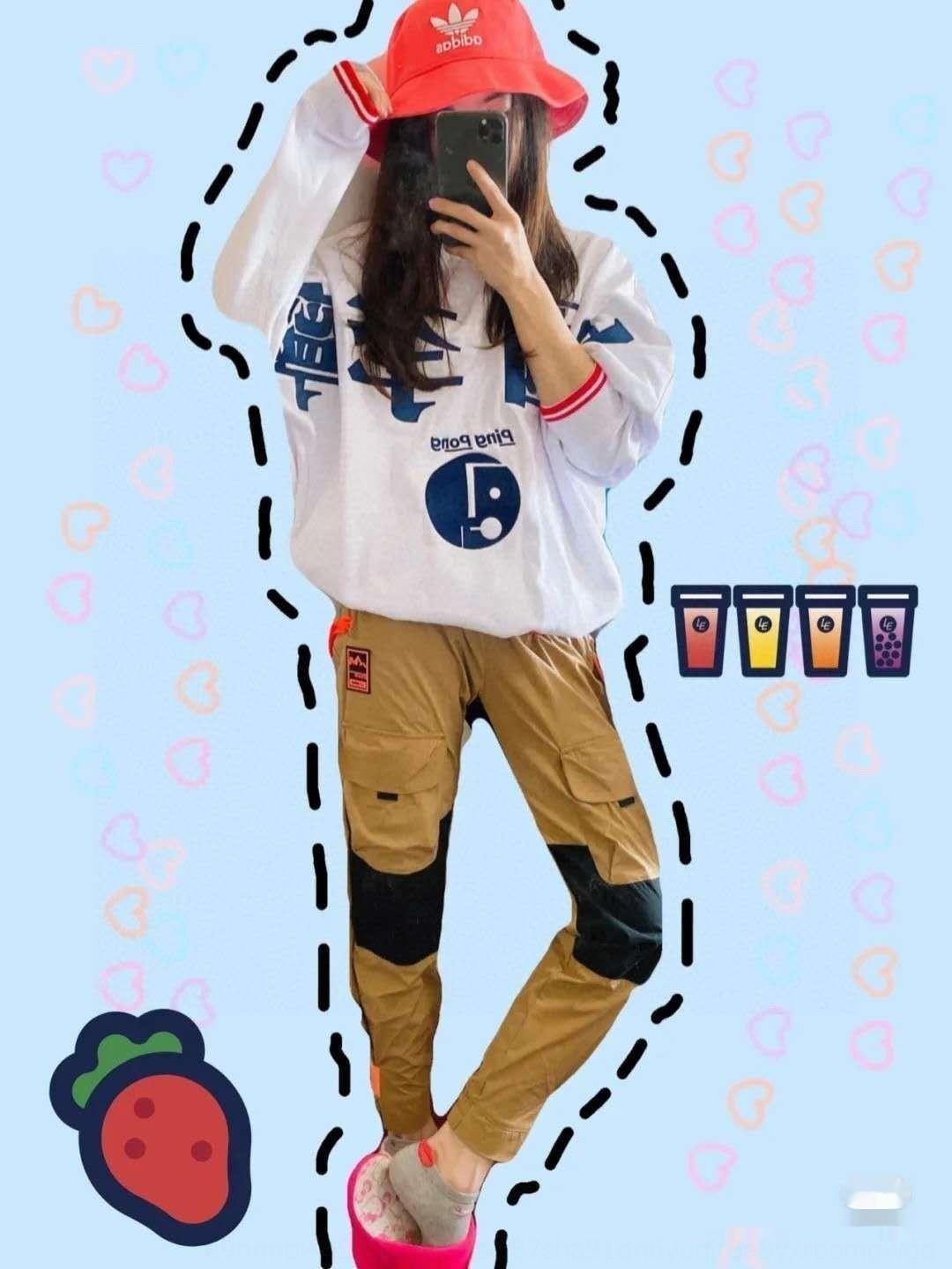 twbCE свитер Китай Li Ning Париж недели мода взлетно-посадочная полоса летучего вышитого Новый рукава вышитые свитер мужчин и женщин для DJRFP