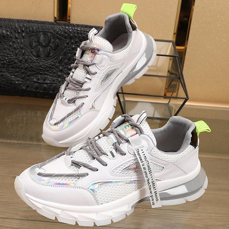 Урожай конструктора Высокого качества рати корабль падения Обувь порожней Обувь Shaspet Vintage кроссовки LaceUp «sCasual Mens Sc