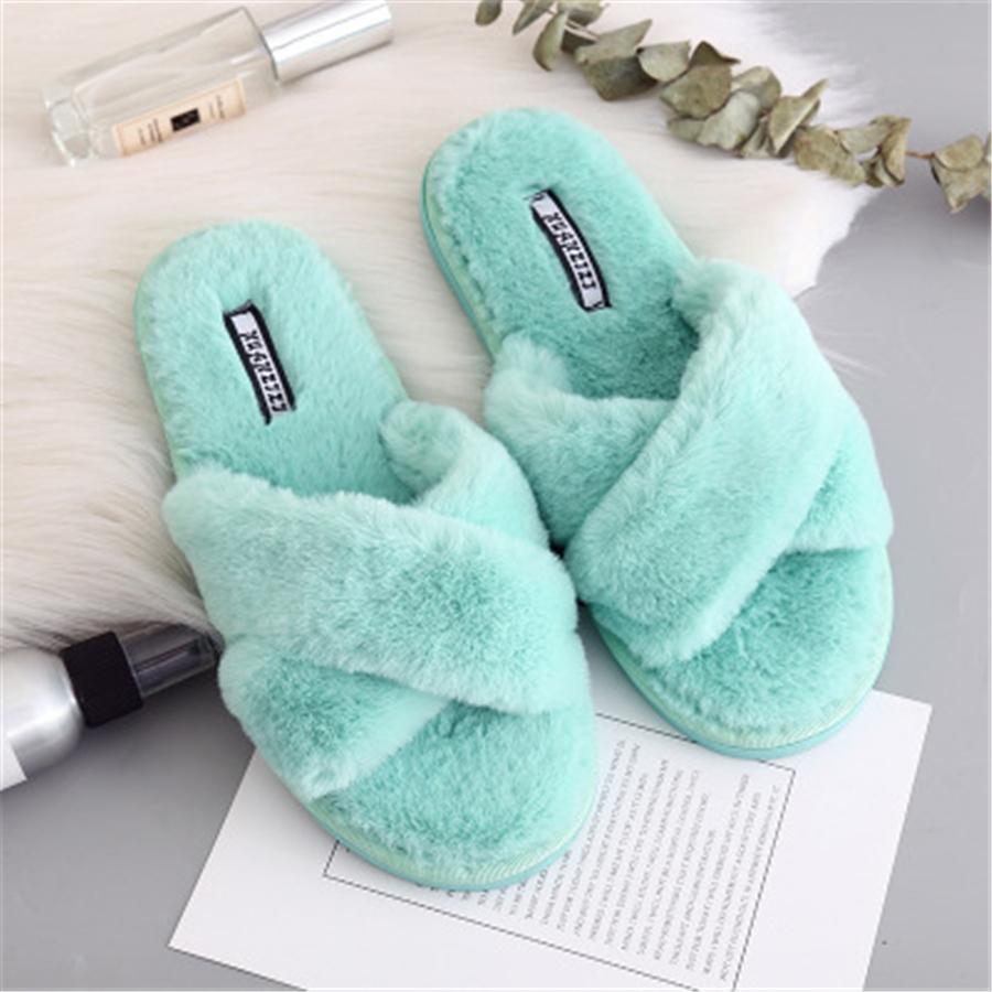 2020 Été femmes sandales plates Sandales de fleurs Décor de plage Chaussures Jelly flip non Slip Flops Holiday Beach Chaussons # 342