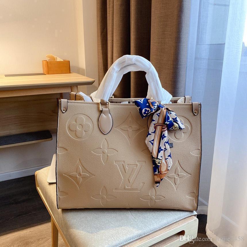 Europa mulheres sacos bolsa famosas bolsas dddesigner senhoras bolsa de moda sacola das mulheres loja sacos mochila 6098JE