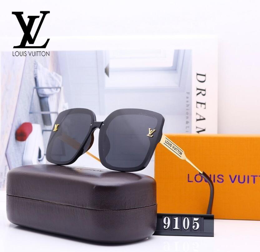 mulheres óculos de sol sensuais luxo 2020 do projeto do frame Moda óculos de sol, óculos de estilo cool para homens, óculos de praia