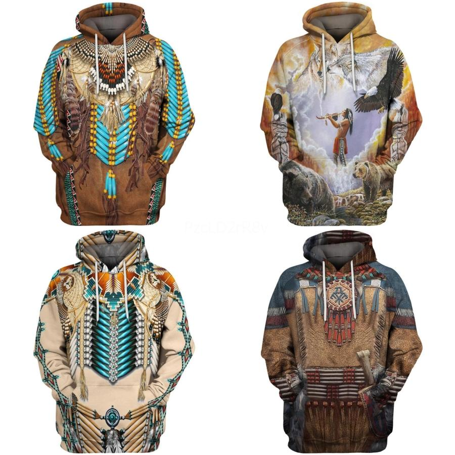 Mens Designer Fleece Patchwork Hoodies Langarm Fashion dünne mit Kapuze Sweatshirts mit Taschen Kontrast Farbe Männlich Kleidung # 644