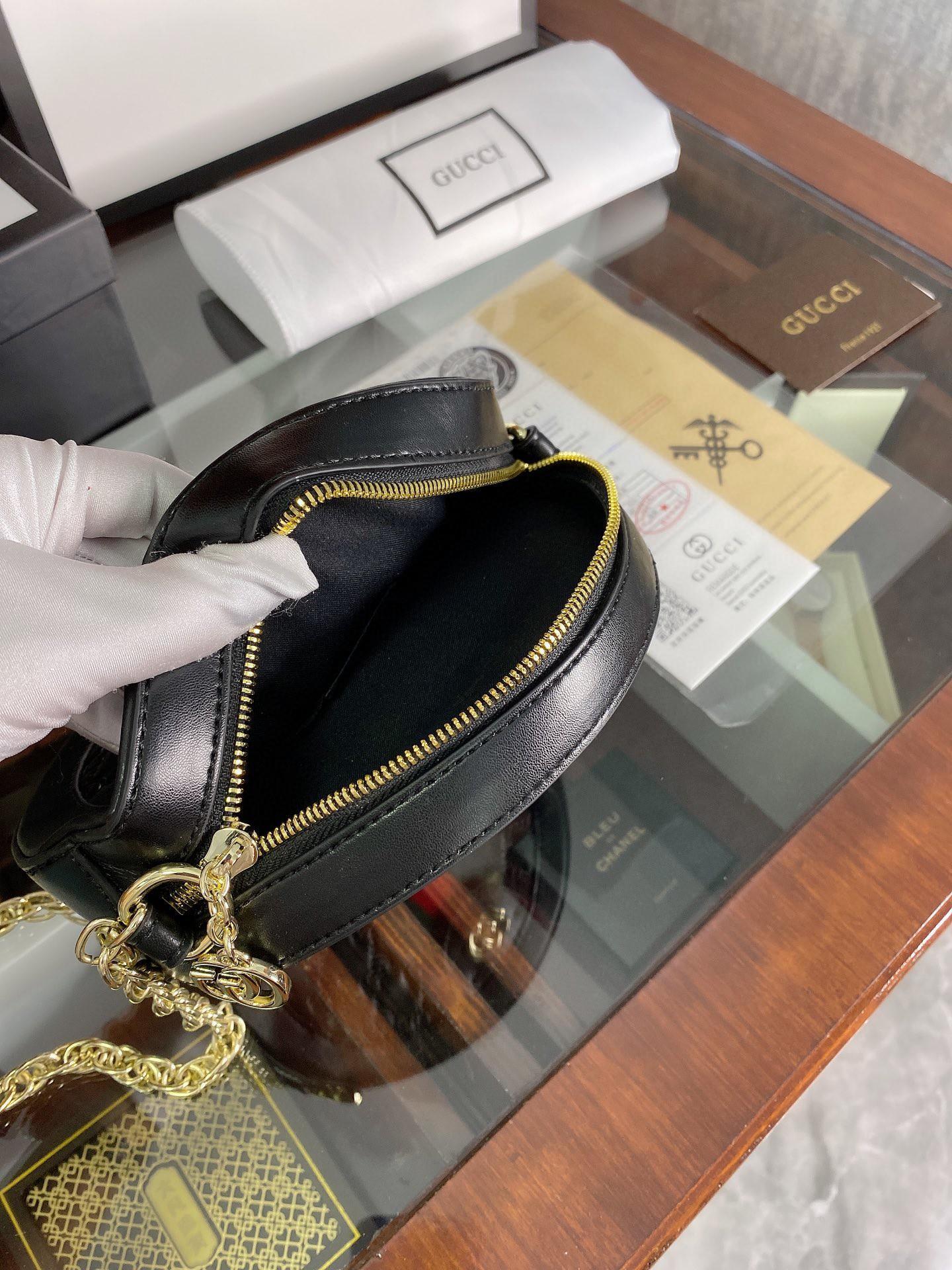 sac à main préféré concepteur accessoires multi luxe sac pochette 85512586155 Poids: 1,15 kg Taille: 17 * 17 (cm) haut de gamme sur mesure de qualité fa