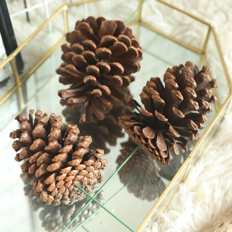 decorazione della casa di nozze mano fiori tenuti mw61200 fragranza di fiori secchi materiale imitazione del produttore di fiori
