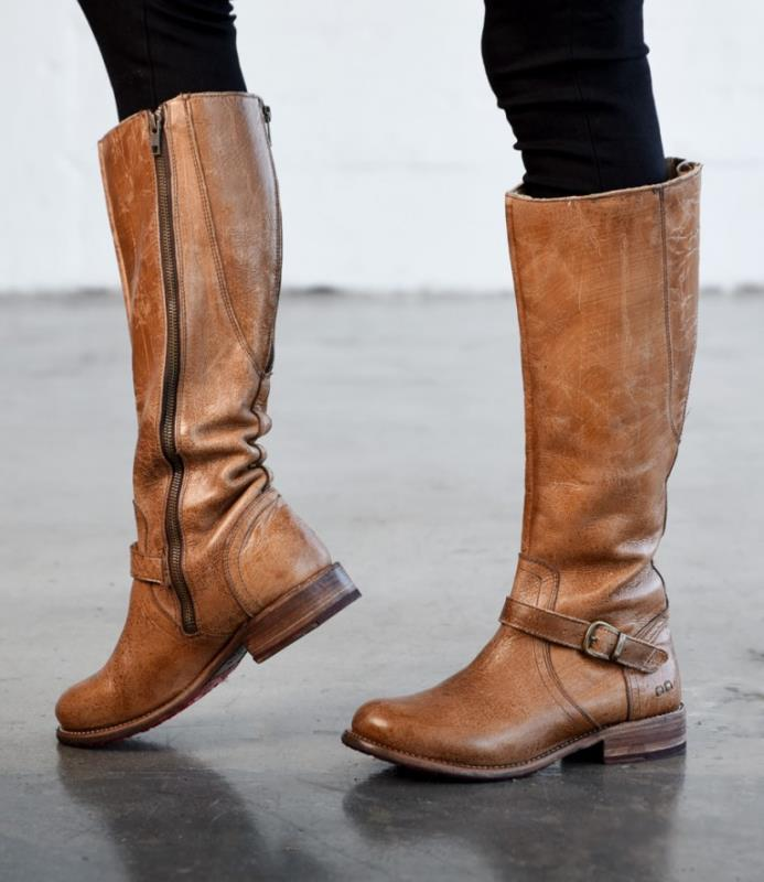 LZJ 2020 in pelle piattaforma delle donne stivali lunghi sopra il ginocchio stivali sexy Piattaforma femminile autunno inverno ginocchio Botas Mujer