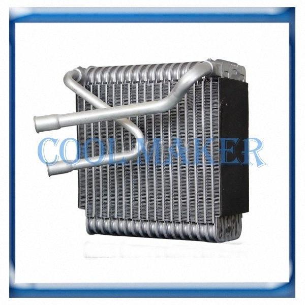air conditionné automatique serpentin d'évaporateur pour Tempo E83Z19860B YK130 RMJM #