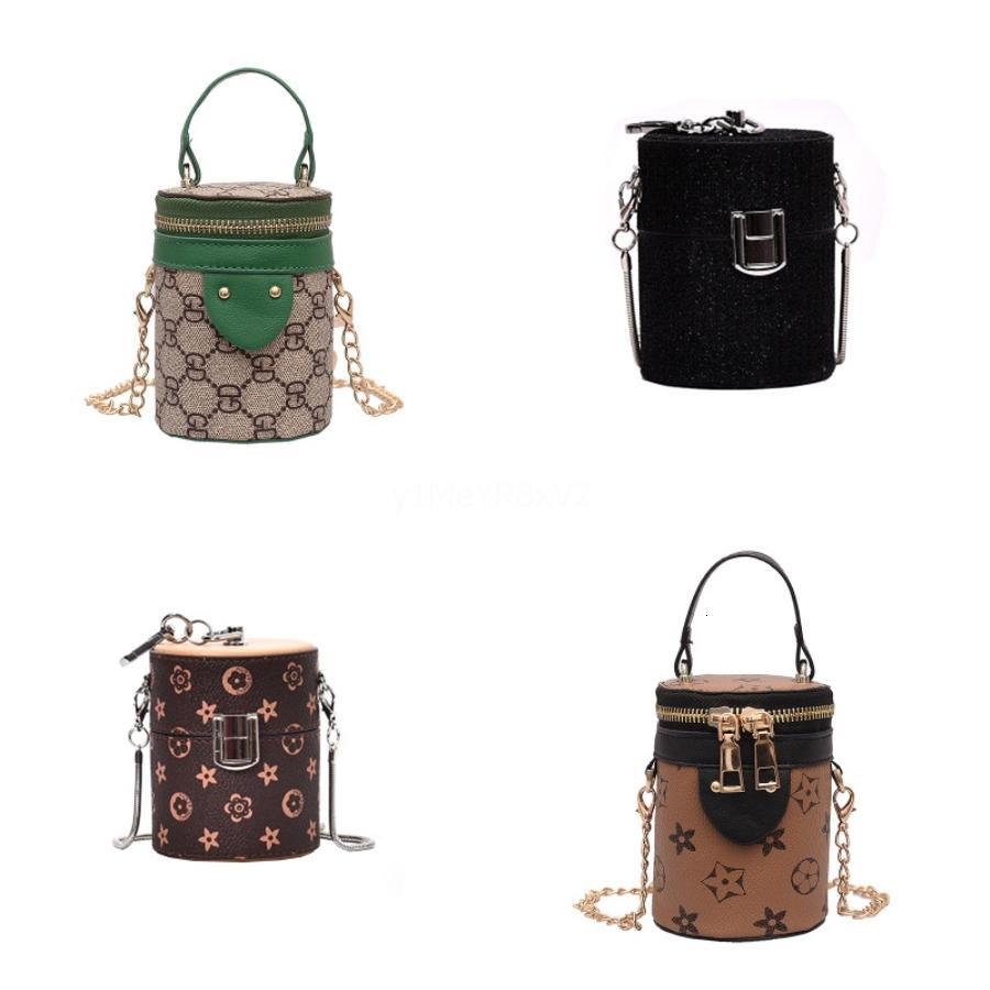 Tote розовый Sugao сумка высокого качества Пу кожа Сумочка Crossbody дизайнер сумки девушки Посланника сумки женские сумки на ремне для печати Письмо # 42