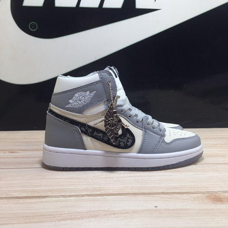 Oblque الأعلى نوعية الازياء مصمم منخفضة كلاسيكي B22 المحدودة سلة البشر فام رجل إمرأة حذاء حذاء رياضة كرة السلة تشغيل S