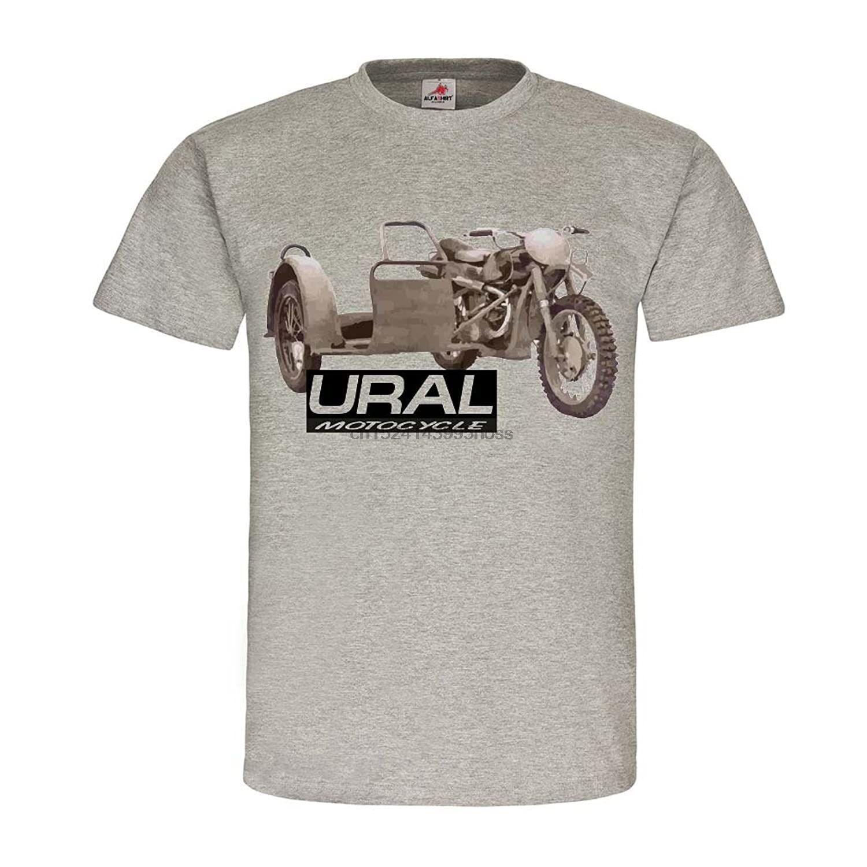 Motocross Ural Sidecar MX SX Sport Racing Vintage Motosport