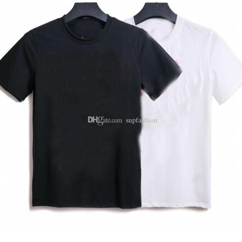 Carneiros bonitos Impresso Plus Size Mens T Shirt Man solta de manga curta homem da forma T-shirt Moda Verão O pescoço Arrefecer manga curta Men Tees