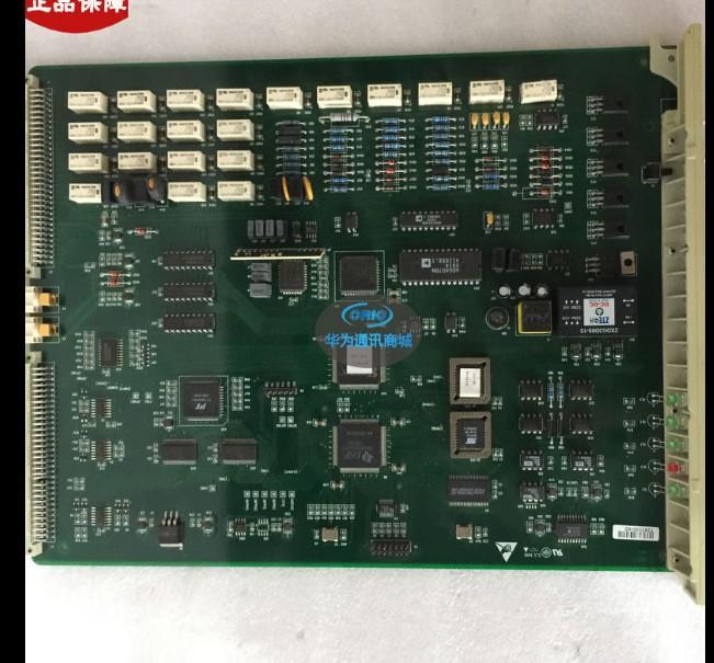 Il lavoro testato al 100% perfetto per MTT 260MTT ZXJ10 ZXA10 MSAG5200 U300