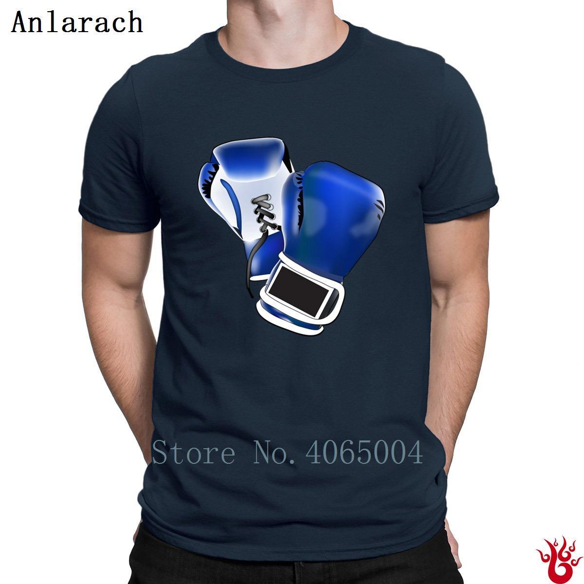 Boxte T-Shirts Freizeit Pop Top Tee Familie Designer Männer-T-Shirt-Sommer-Art neue Art und Weise kurzer Hülse-T-Shirt O Ansatz Fit
