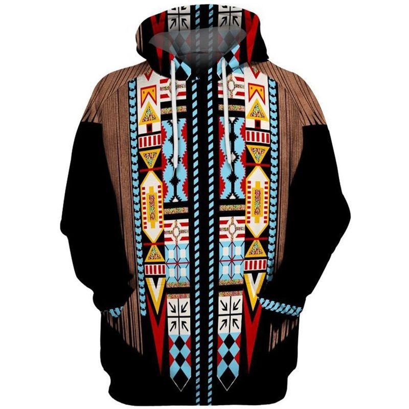 Rubchinskiy Fleece Top Langarm-lose warme Sweatshirts Mode Paar Mens-Entwerfer-Qualitäts-Strickjacke # 936