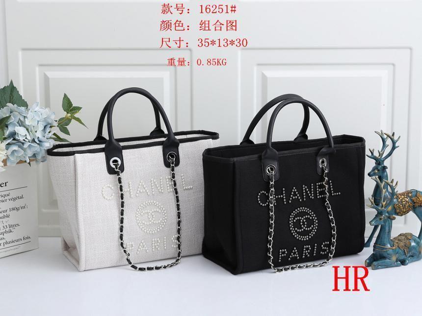 Модные Ледис круглый торт сумка с диагональным крестом мешок и дифферента подробно 063I0UW