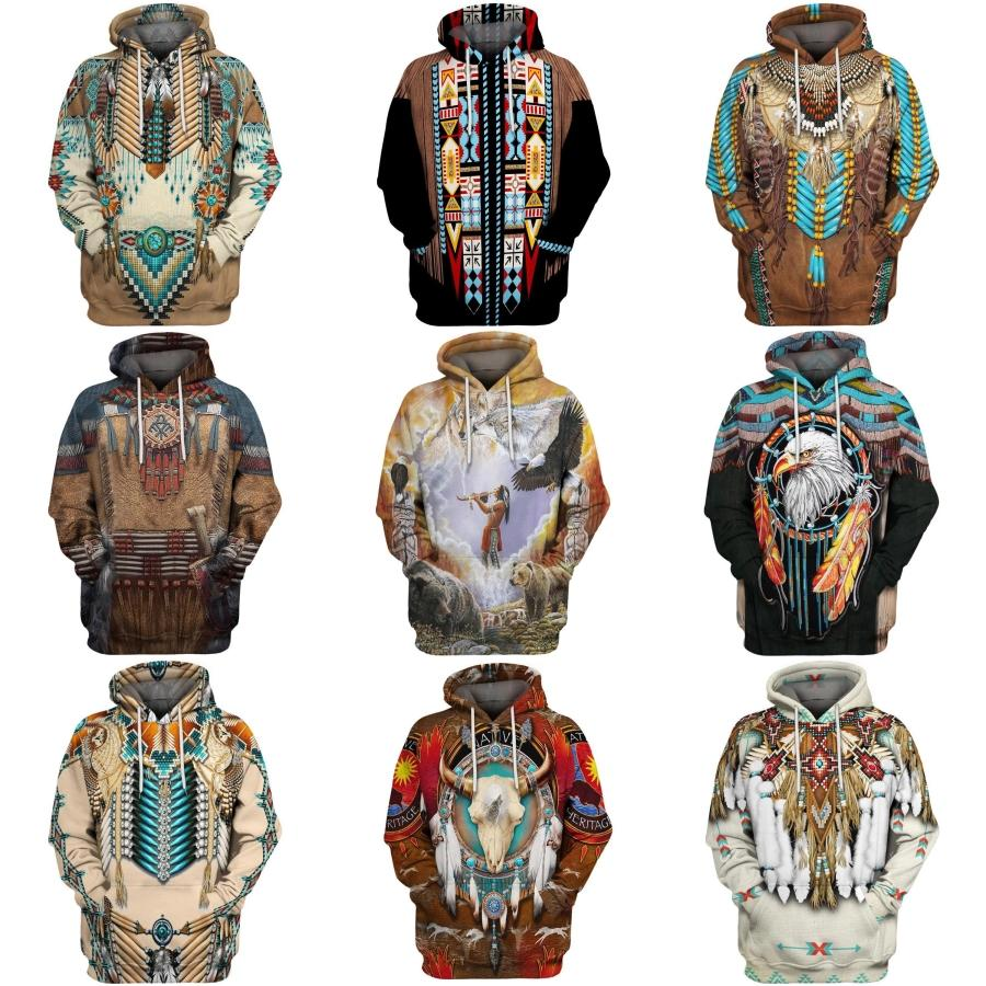 Sleeved lose O Ansatz Sweatshirts Mode-Männer Hoodies Juice Mens Designer Hoodies Brief gedruckt beiläufige lange # 441