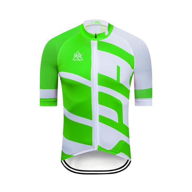 Мужские велосипедные джерси 2021 Pro Team Raudax летняя одежда быстрые сушильные гоночные спортивные рубашки MTB велосипедные майки форменные наборы