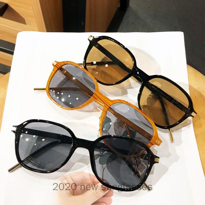 Очки очки очки солнцезащитные очки женщин негабаритные рамки мужские очки для очки солнцезащитные очки мода квадратное солнце большие панк женские nx gfqug