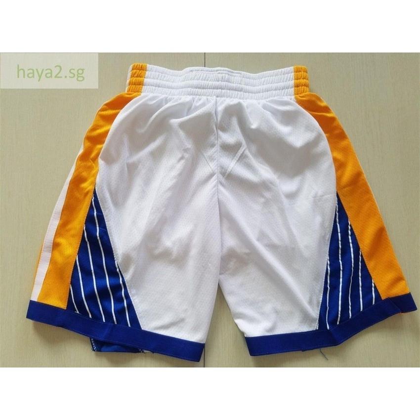 Bon marché 320 Maillots Basketball Sprorts Vêtements enfants Enfants Jersey Shorts S-XL surpiqués Jersey