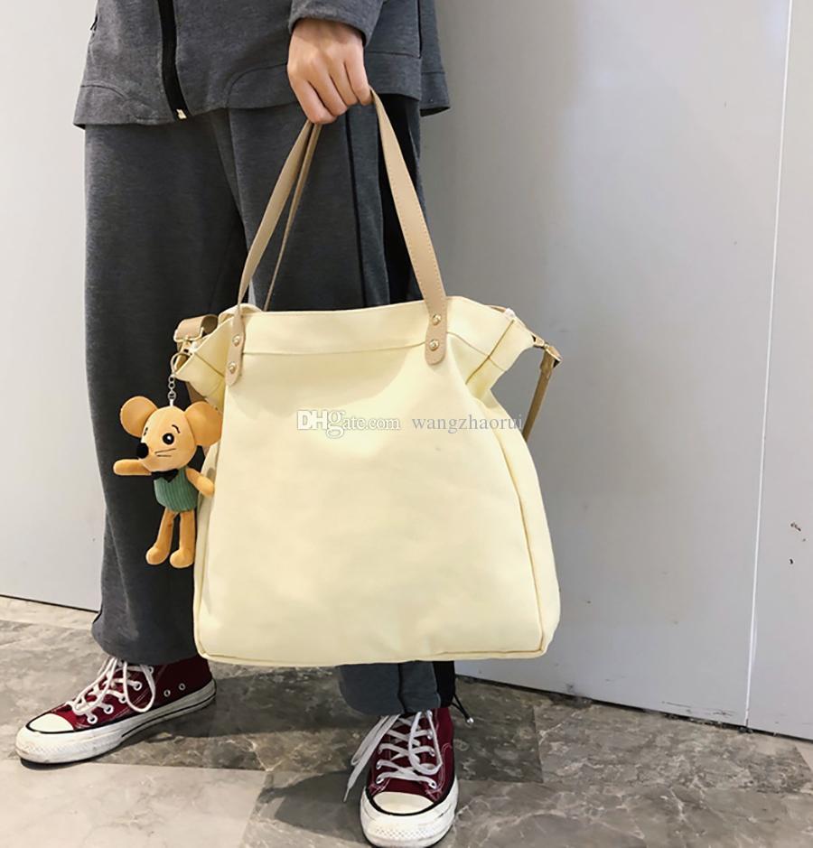 более стиль качества консультации 5A верхней женщин плеча сумки посыльного сумки Креста тела сумка сумки сумка талии кошелек рюкзак кошелек сцепления
