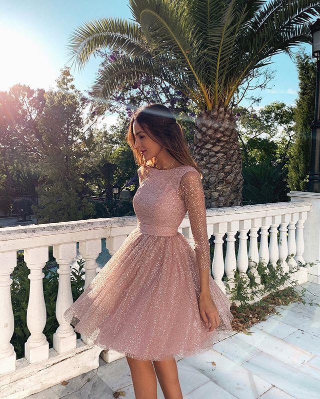 Fashion-2020 vestito pieno sexy abiti da sposa Gonna Donne