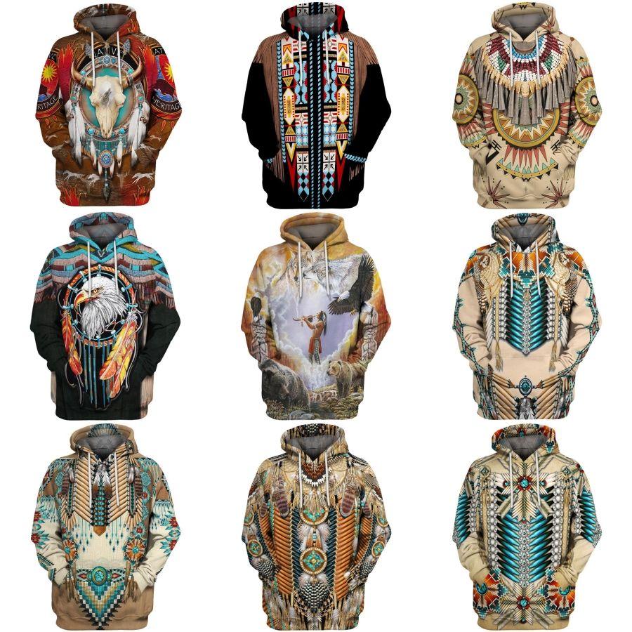 Mens Hoodies Outono E Inverno Nova Casual Sports Projeto MenLong luva velo do pulôver camisola Tops Roupa Man # 360