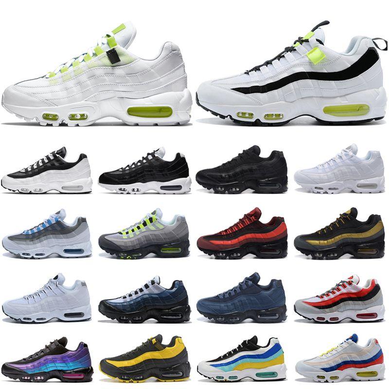 Worldwide Mens Running Shoes Womens