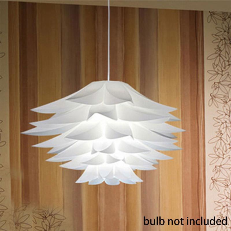 Modern Lustre Led Crystal Chandelier Lighting Ceiling Chandeliers Lamparas De Techo Hanglamp Suspension Luminaire Lamp #1127