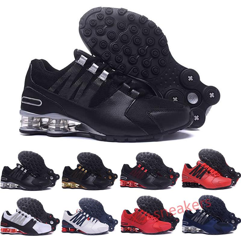 Shox 802 2020 الرجال وصول الجديد سبيلا 802 تسليم 809 R4 TURB أحذية كرة السلة أسود التنس الرجل الأبيض الاحذية الحمراء حذاء الرجال الرياضة تصاميم X32